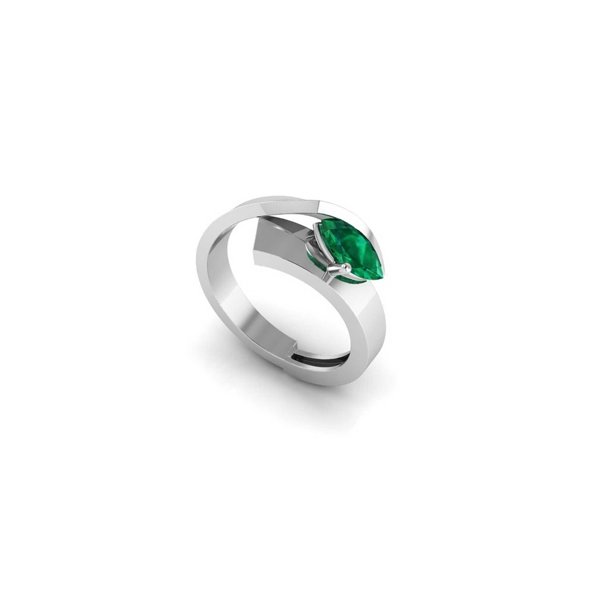 Orio Ring
