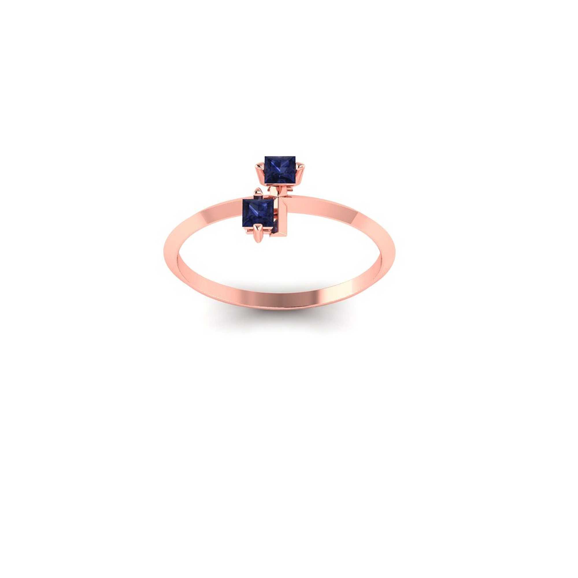 Dúo Ring
