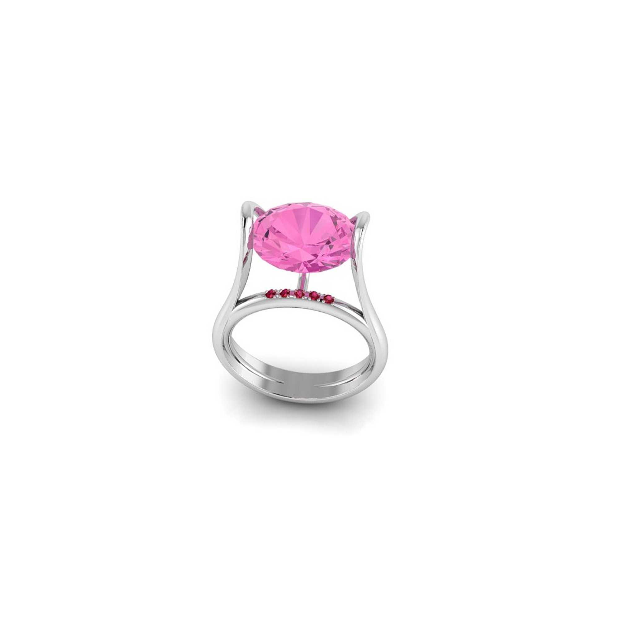 Rare Ring