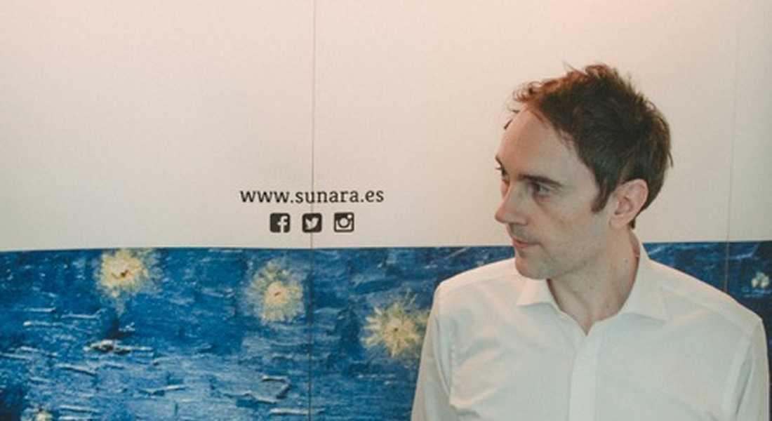 Entrevistas Sunara: Rufino Mirayo