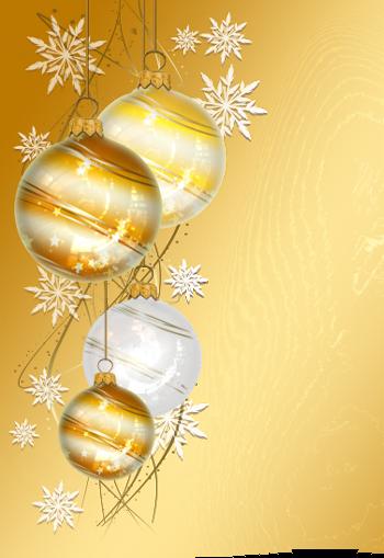 Navidad Sunara