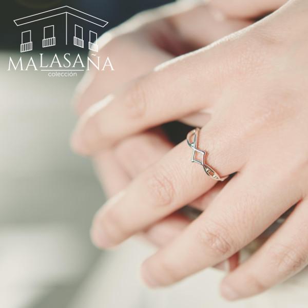 Colección Malasaña