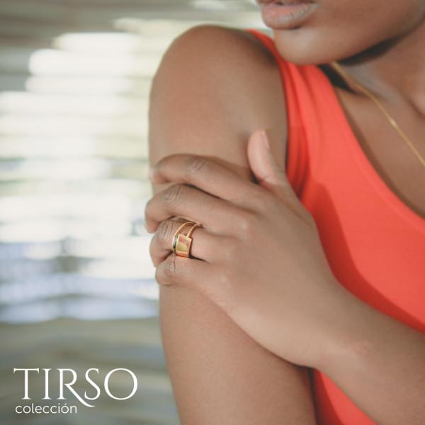 Colección Tirso